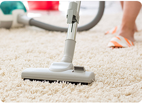 All Cleaning Services